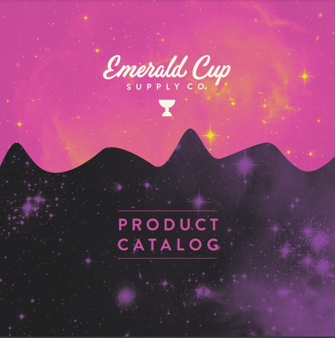 emerald-cup-supply-co-product-catalog-2021